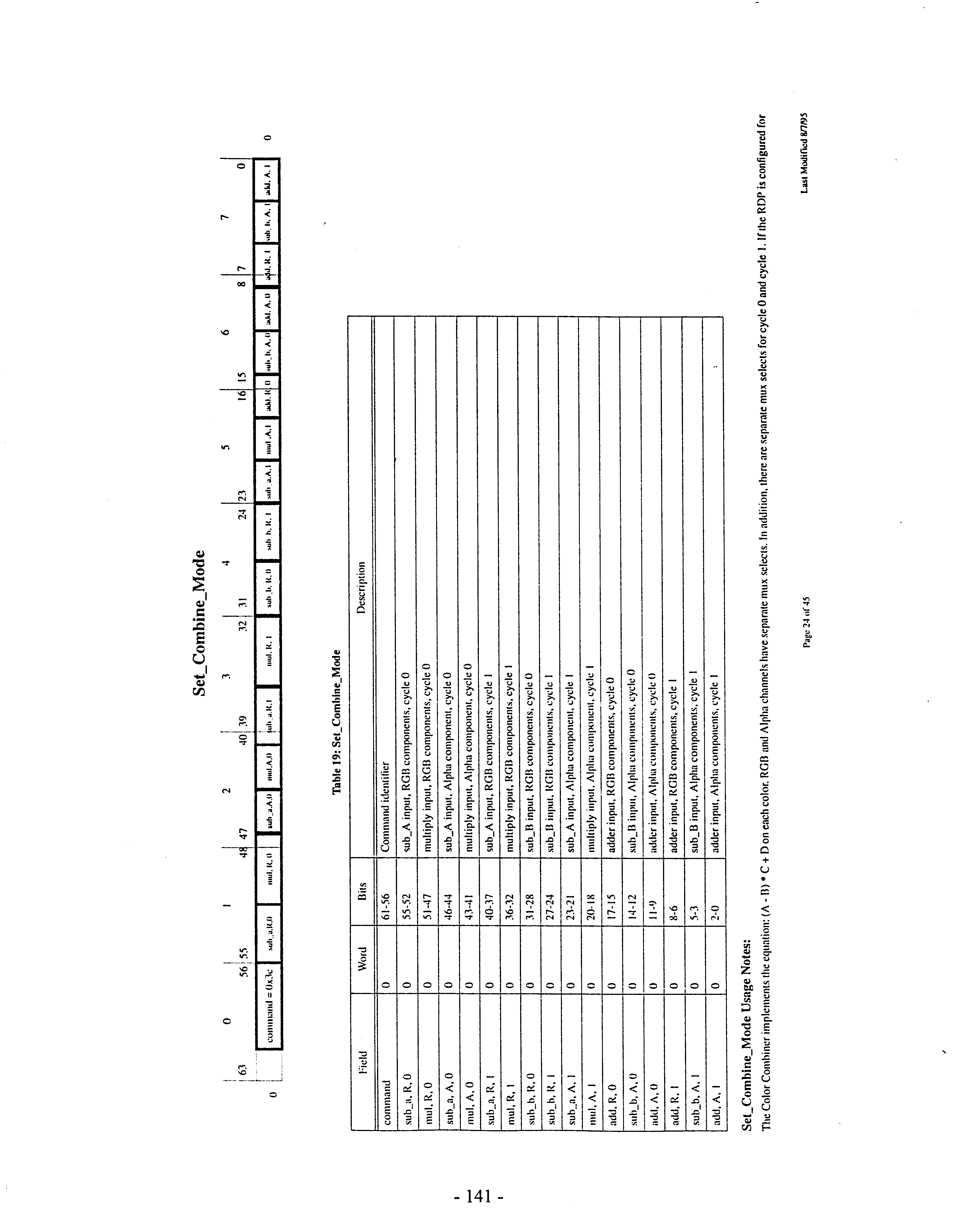 Figure US06331856-20011218-P00026