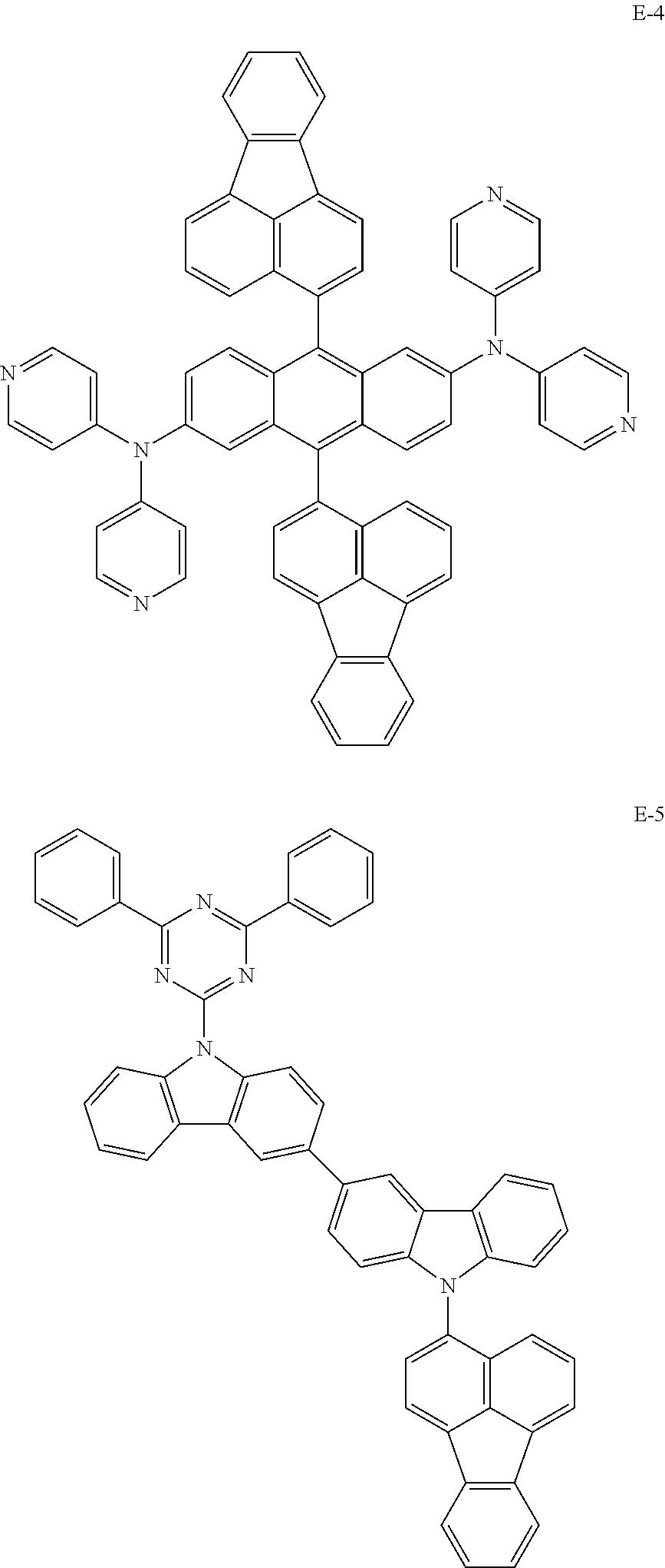 Figure US20150280139A1-20151001-C00146