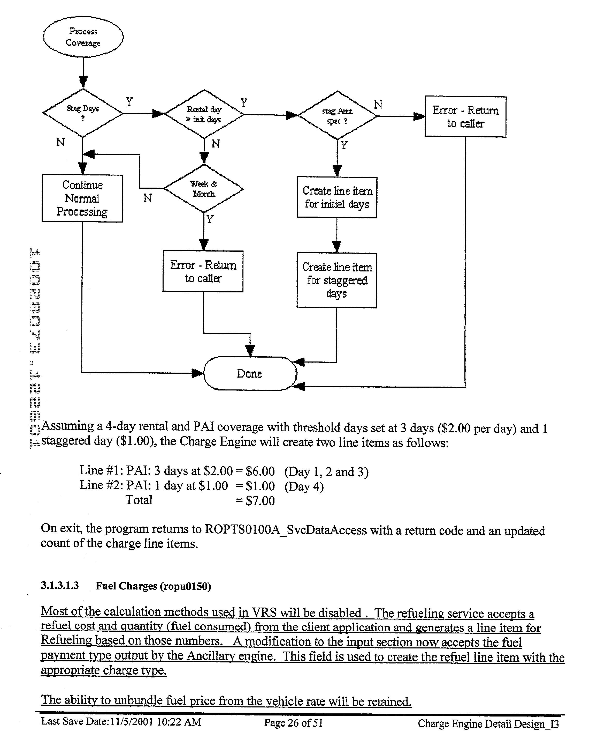 Figure US20030125992A1-20030703-P00929