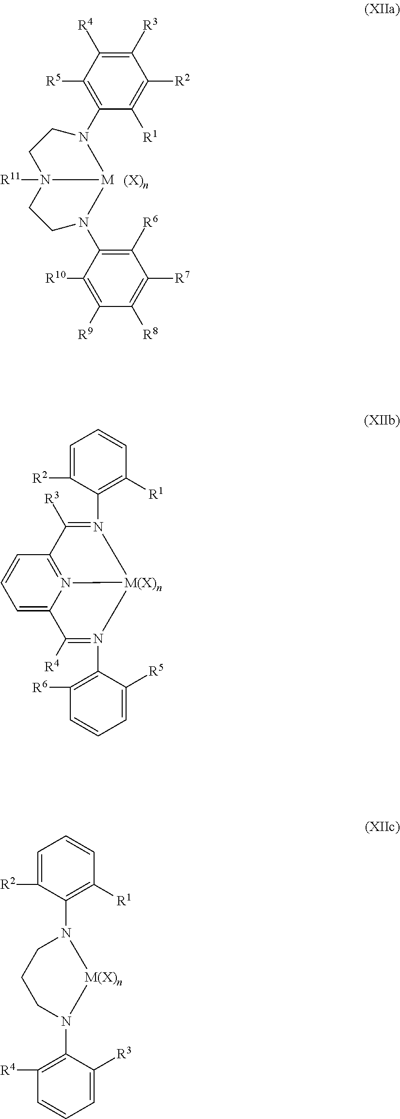Figure US09234060-20160112-C00005