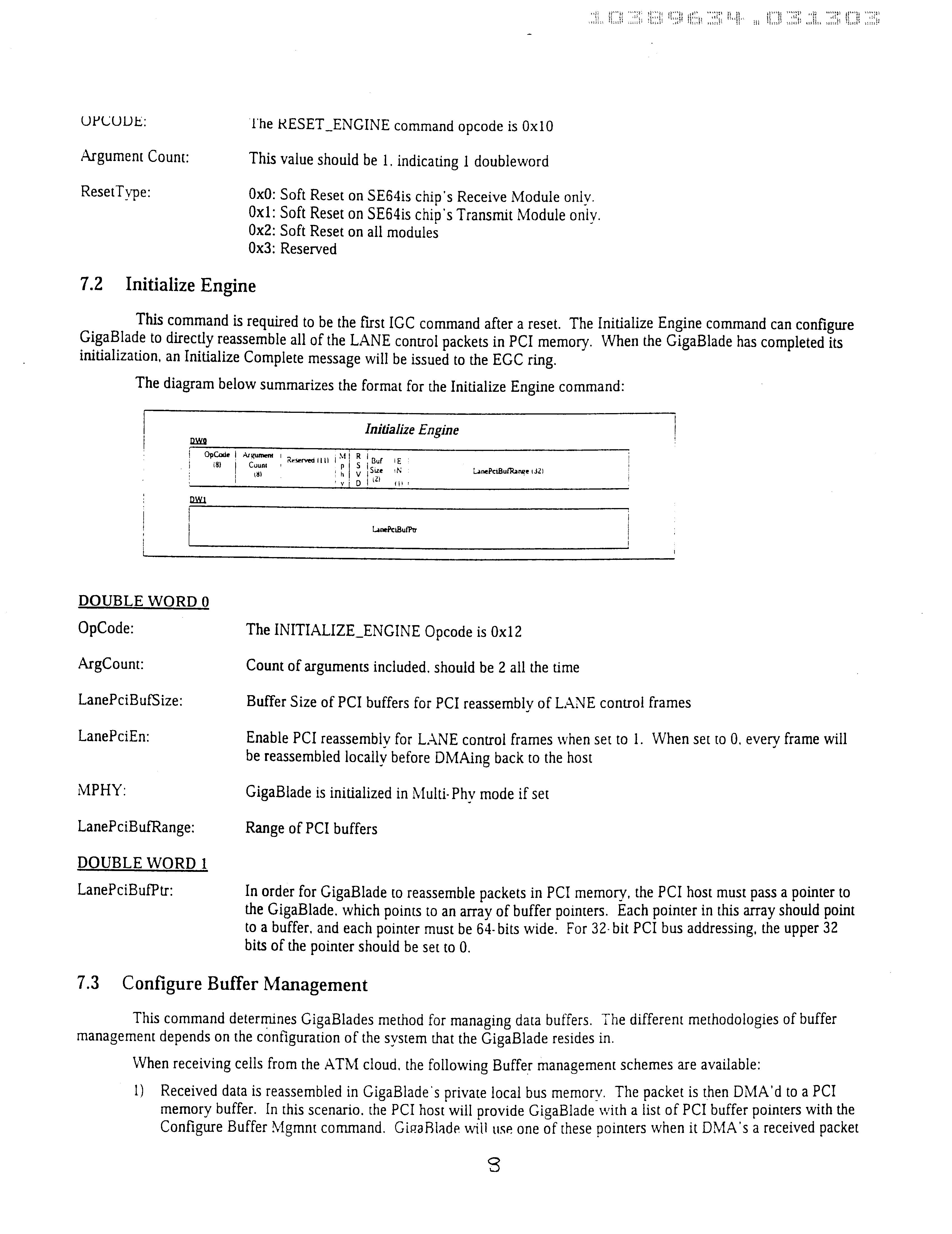 Figure US06708210-20040316-P00008