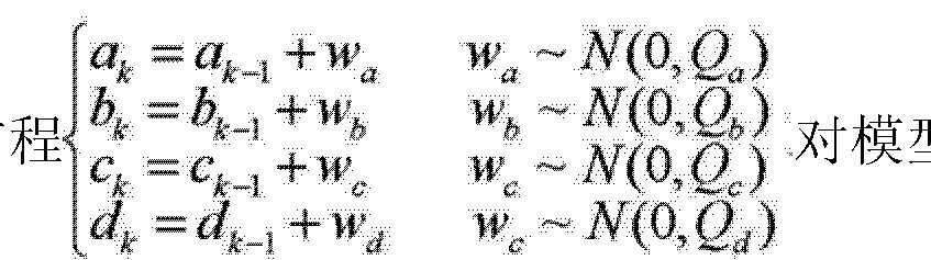 Figure CN103389472AC00073