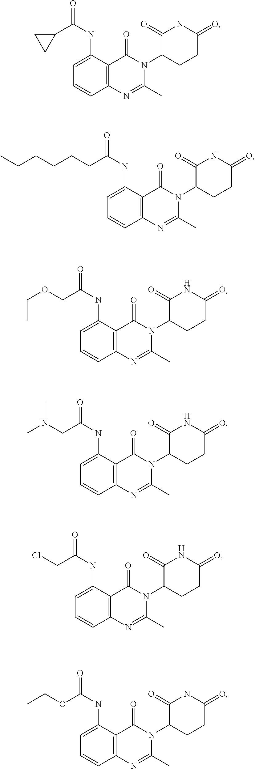Figure US09587281-20170307-C00035