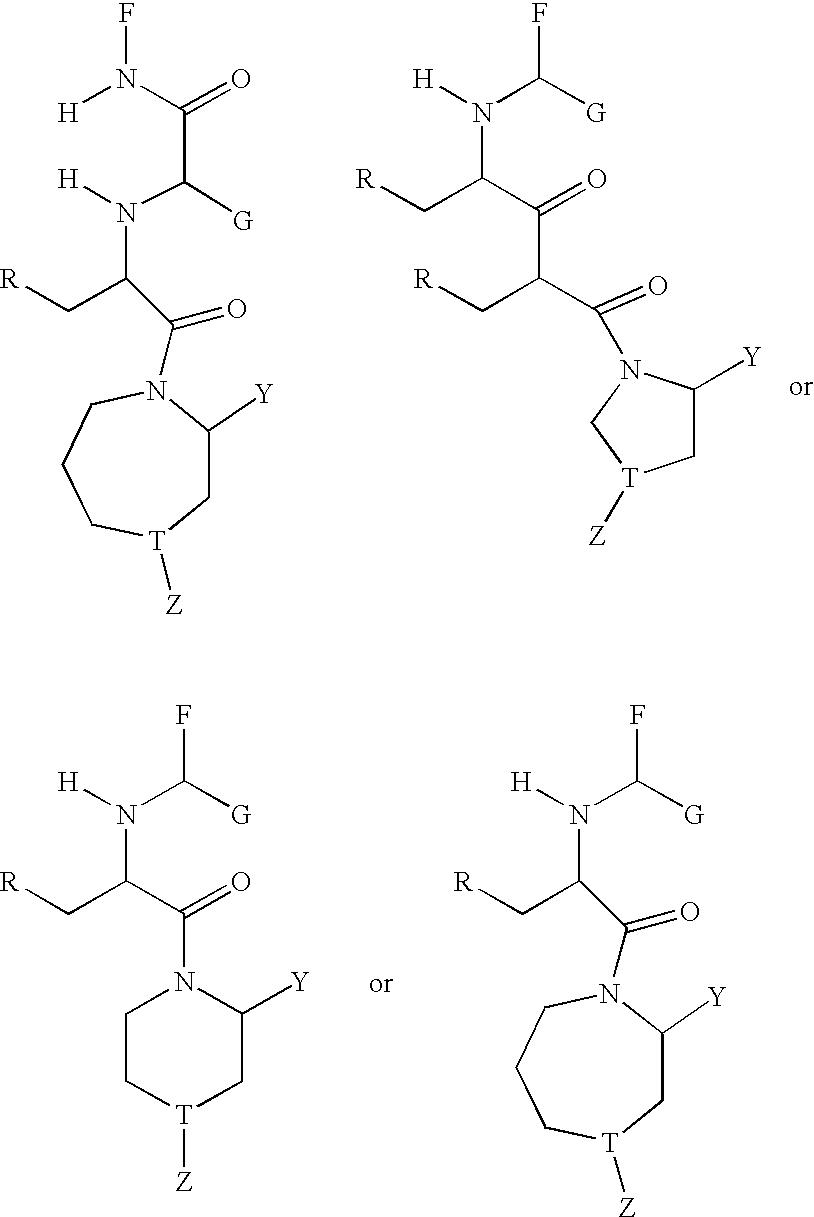 Figure US06911447-20050628-C00054