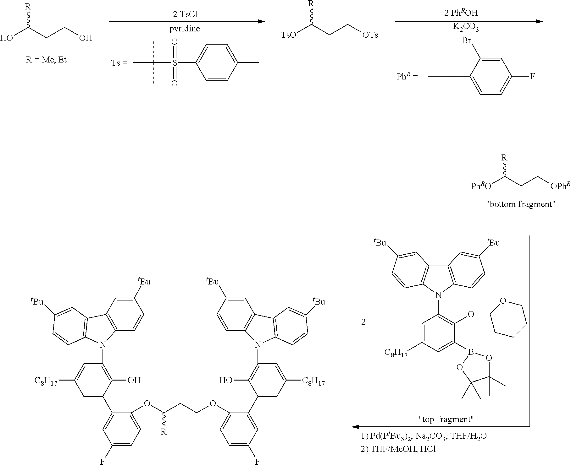 Figure US09534070-20170103-C00008