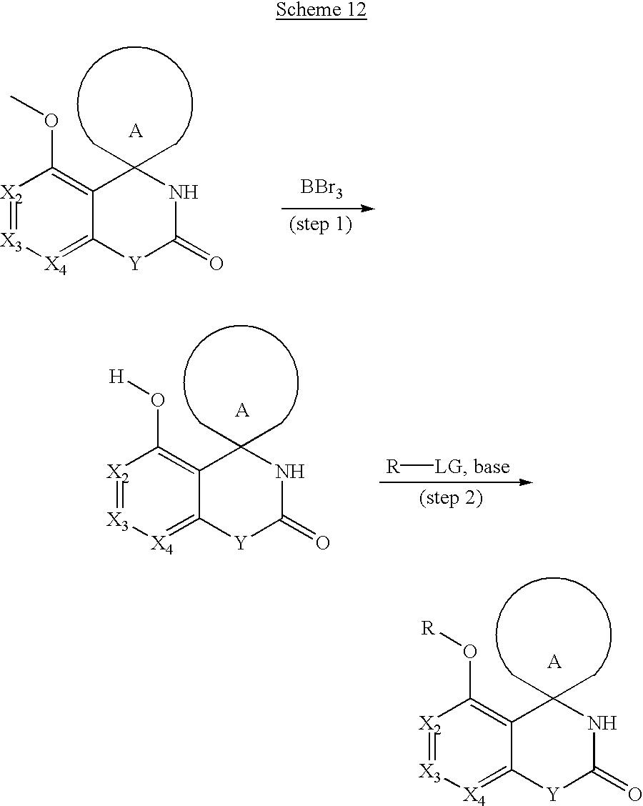 Figure US20020198198A1-20021226-C00041