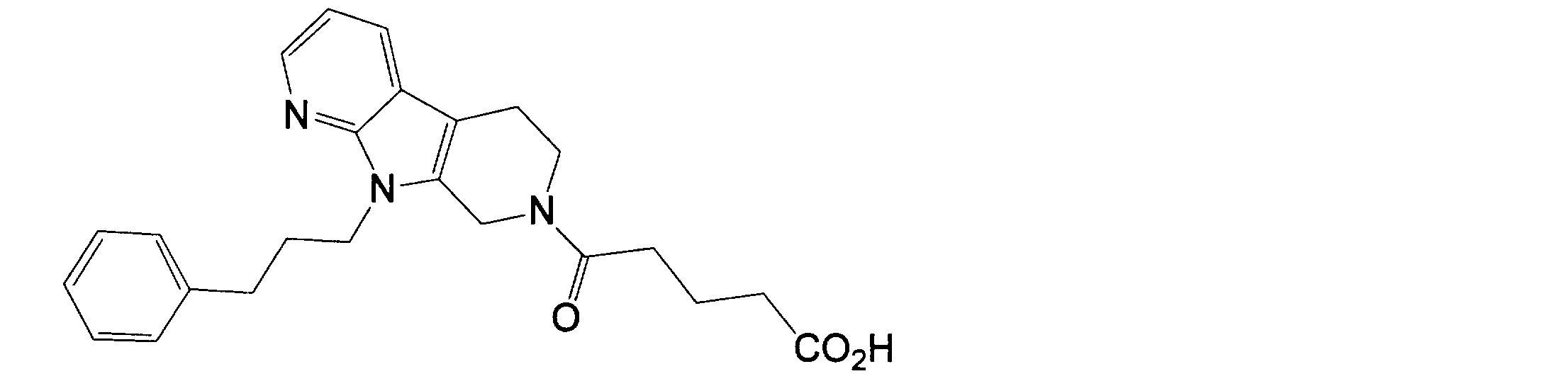Figure JPOXMLDOC01-appb-C000057