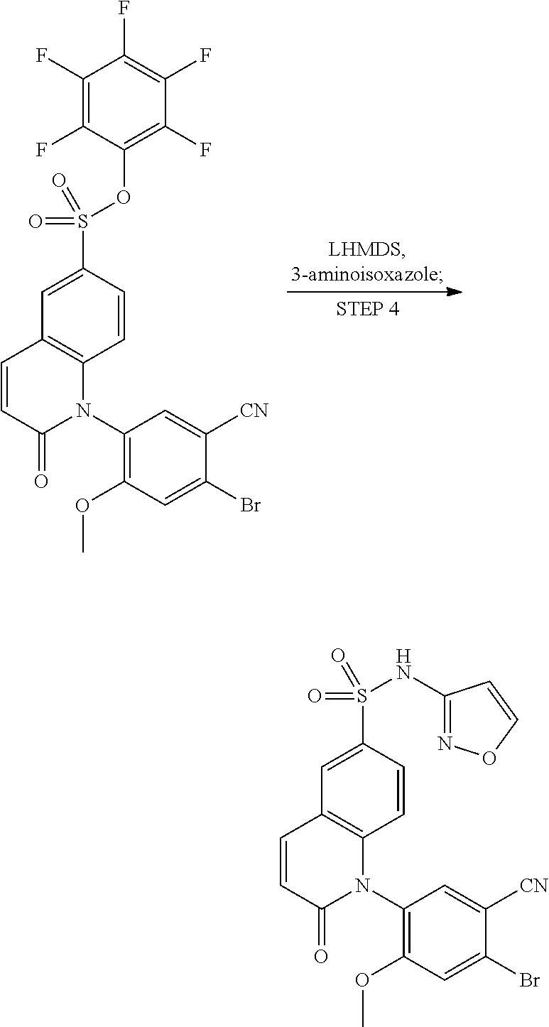 Figure US09212182-20151215-C00150