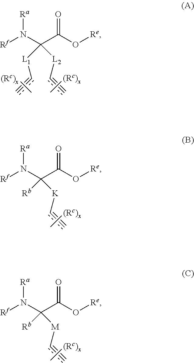 Figure US08592377-20131126-C00074