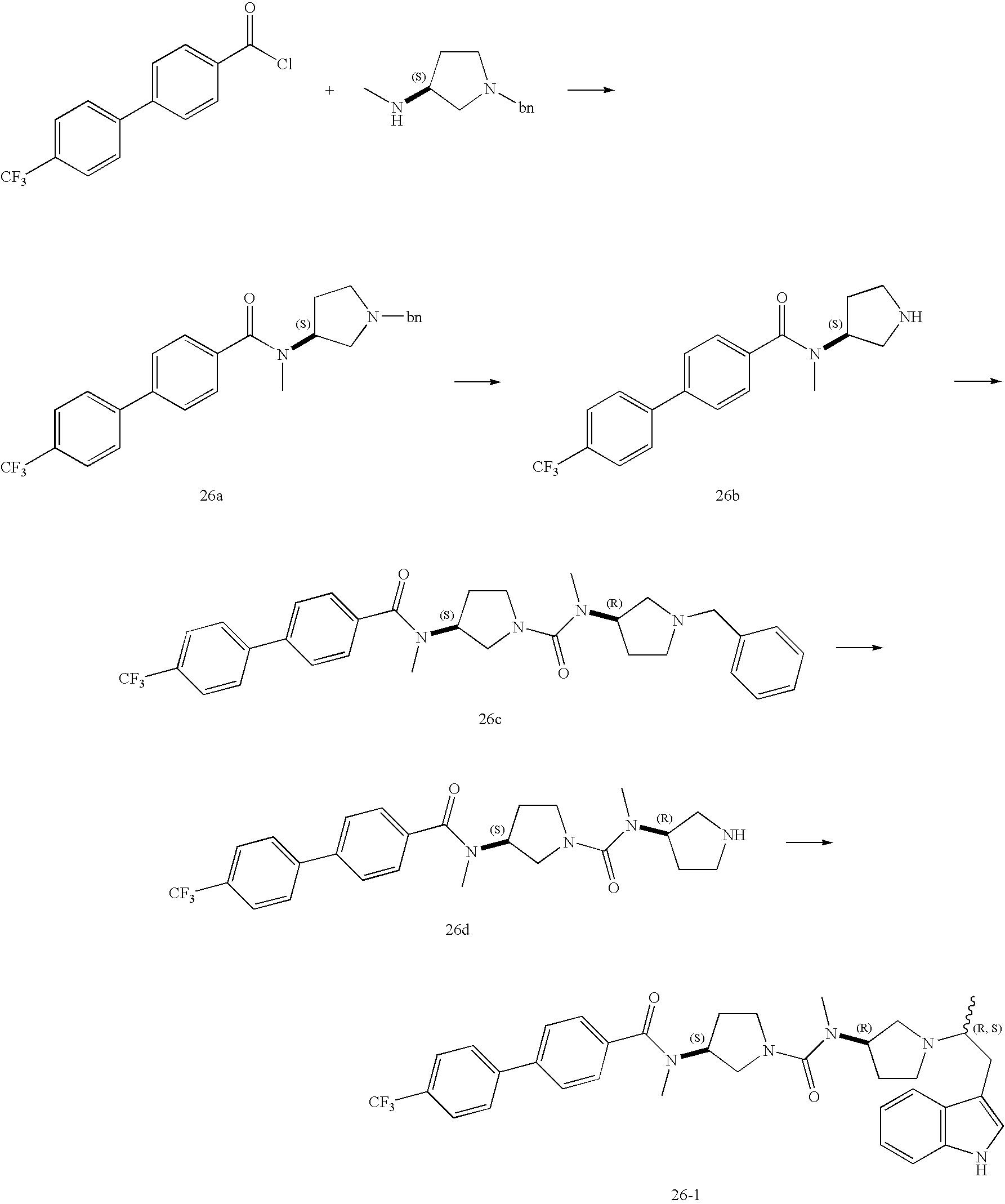Figure US20060178403A1-20060810-C00473