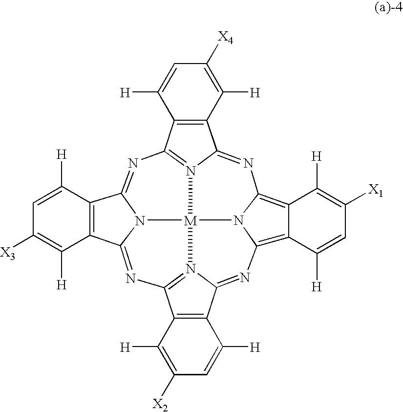 Figure US07086726-20060808-C00008