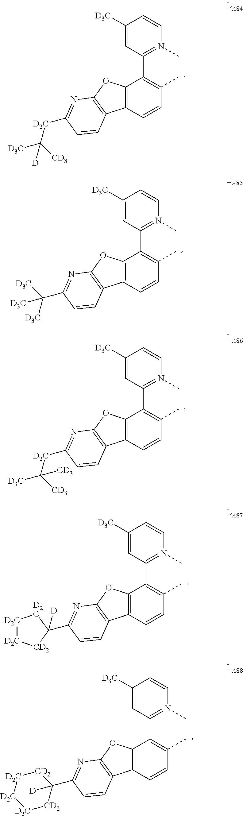 Figure US10043987-20180807-C00351