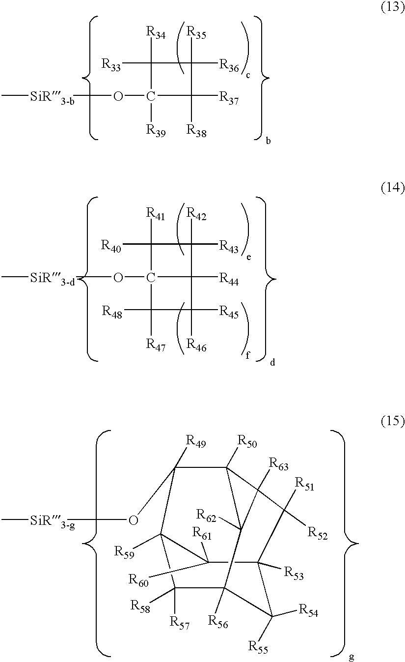 Figure US06743885-20040601-C00005