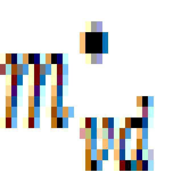 Figure 112016093758553-pat00018