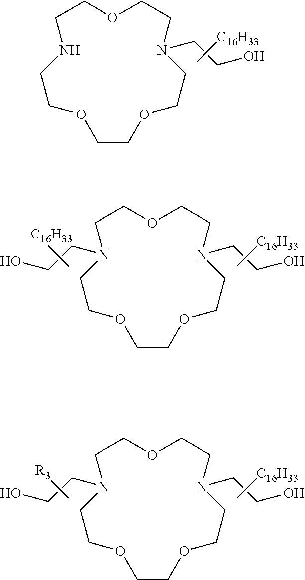 Figure US09238716-20160119-C00297