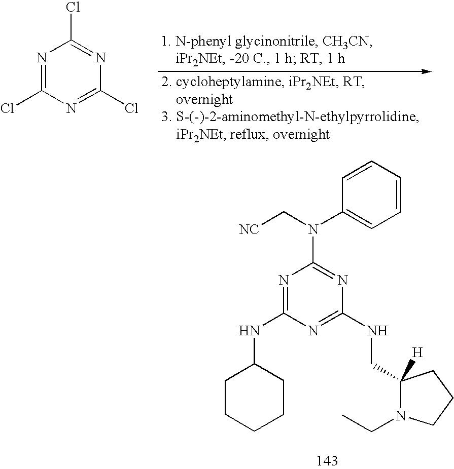 Figure US20050113341A1-20050526-C00167