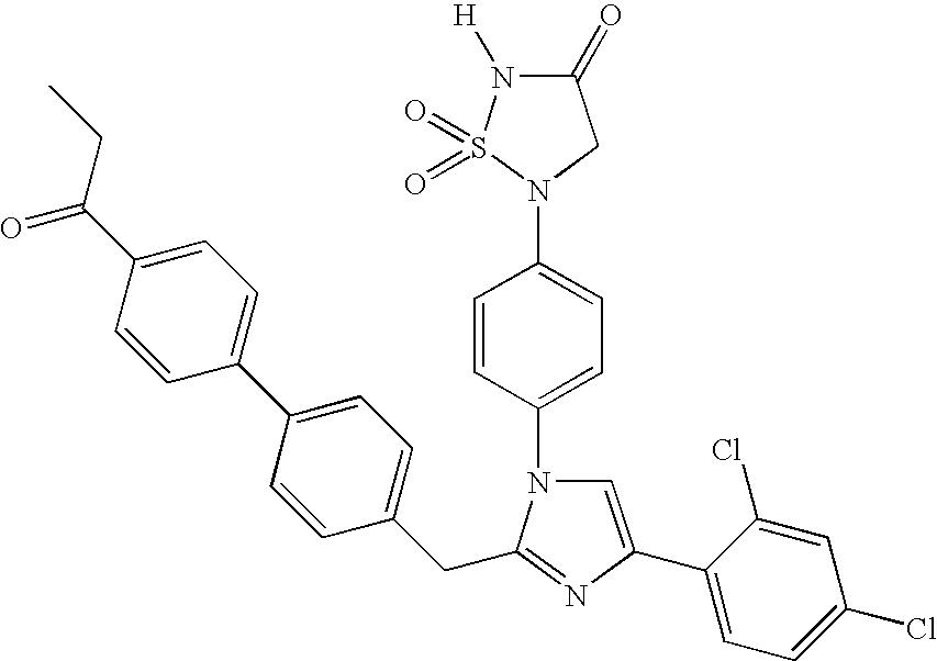 Figure US08404731-20130326-C00128