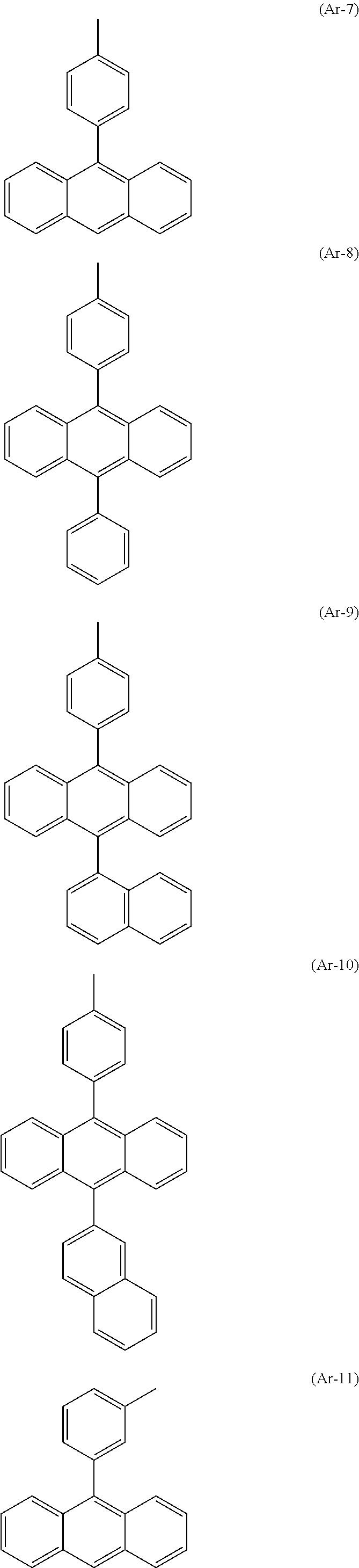 Figure US09240558-20160119-C00018