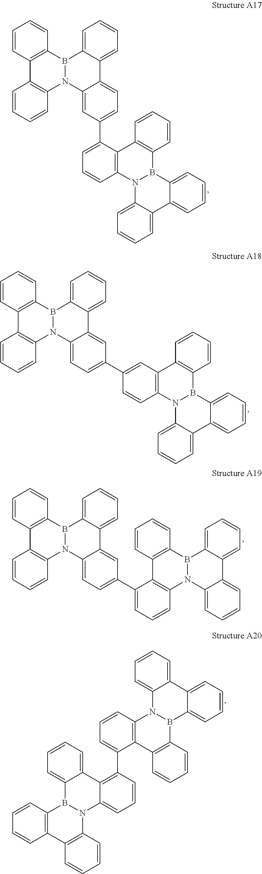Figure US09871212-20180116-C00316
