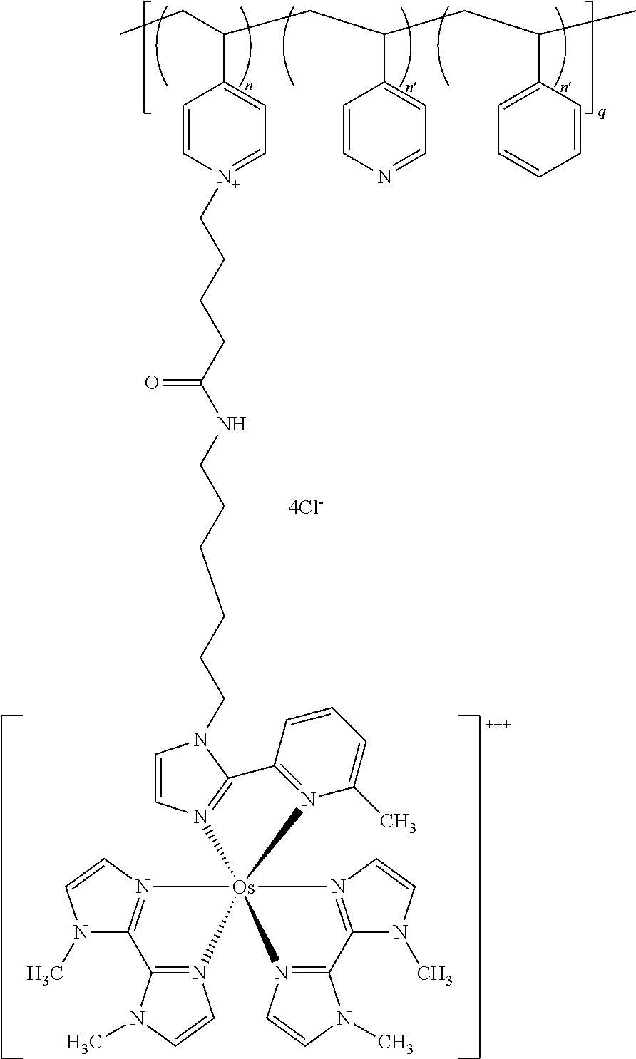 Figure US08377271-20130219-C00010
