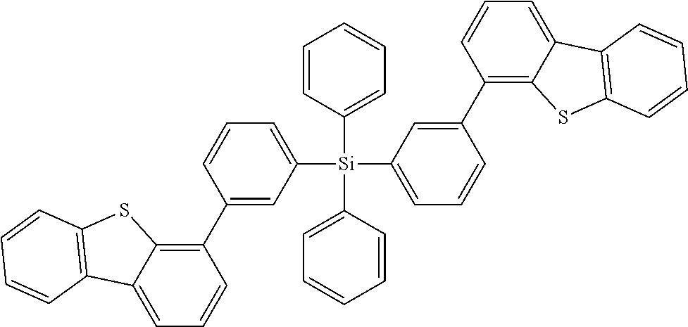 Figure US09455411-20160927-C00092