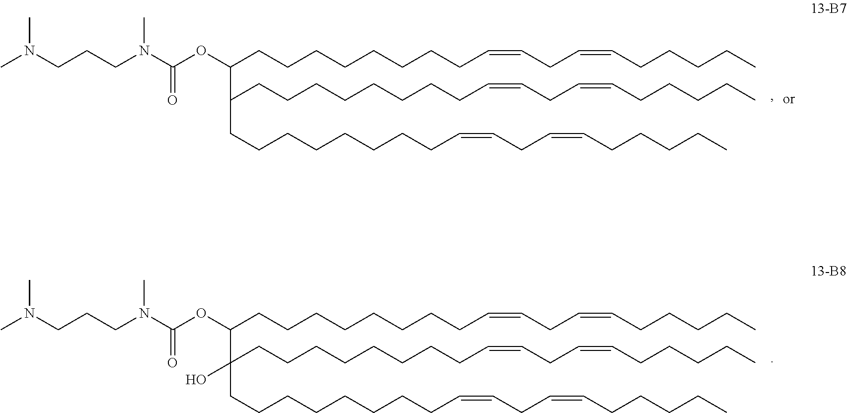 Figure US08466122-20130618-C00004