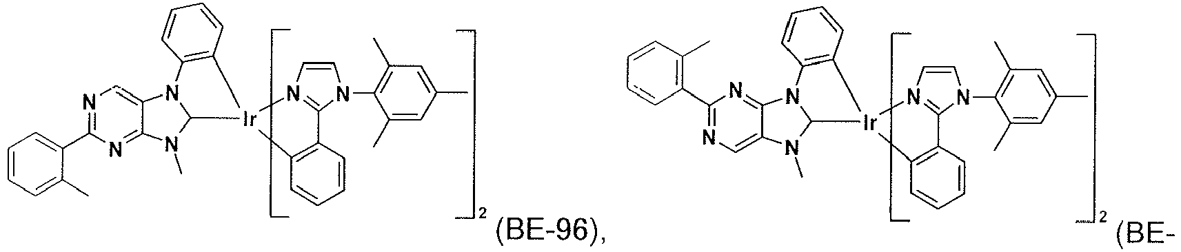 Figure imgb0636