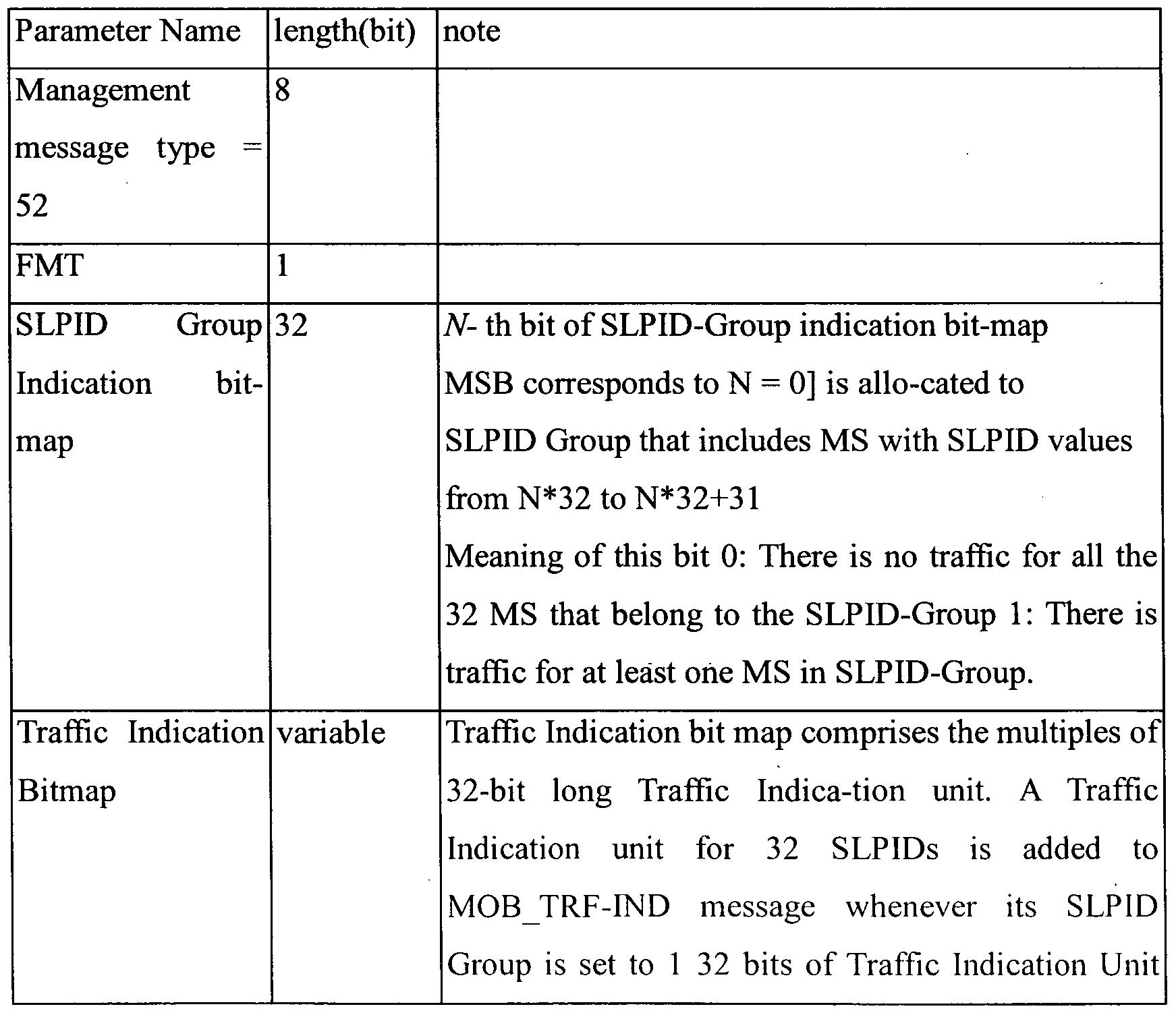 Figure imgf000077_0002