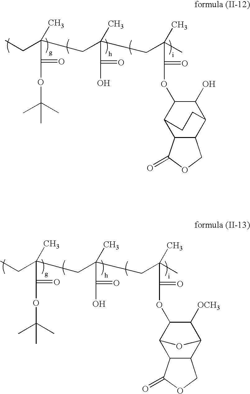 Figure US06703178-20040309-C00036