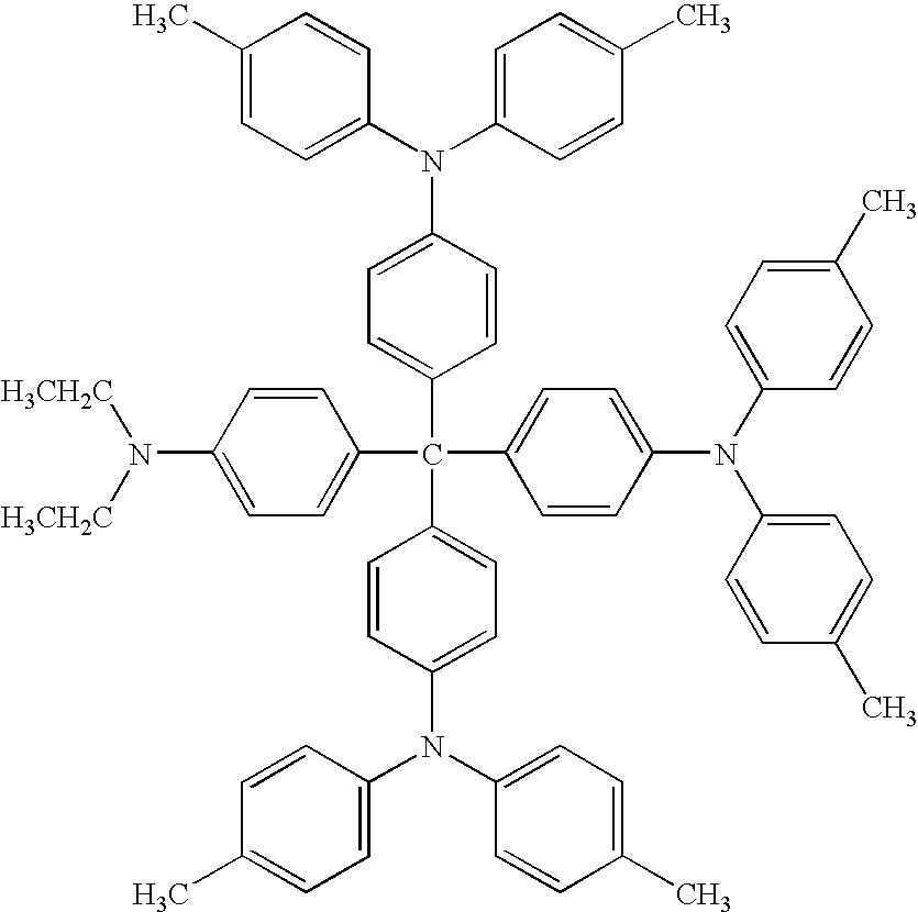 Figure US20070212626A1-20070913-C00028