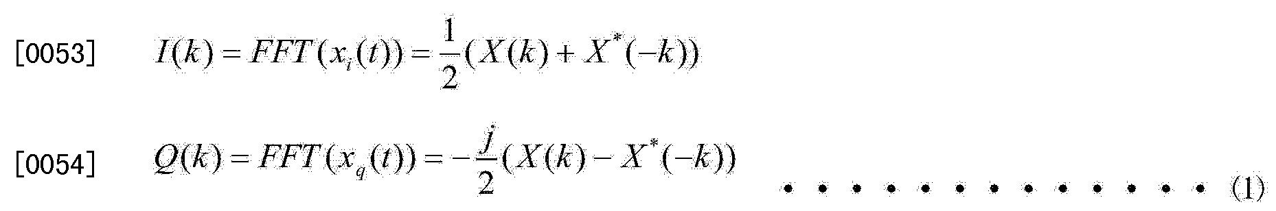 Figure CN102377700BD00071