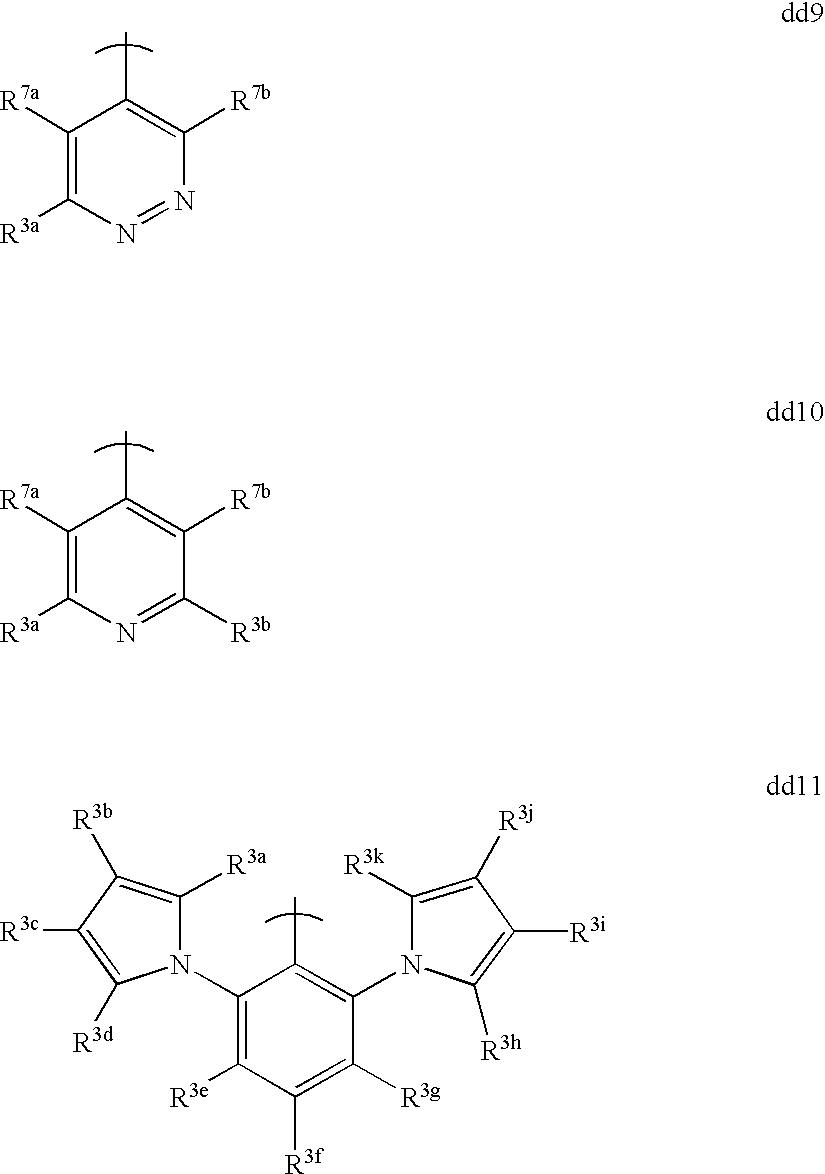 Figure US06545108-20030408-C00063