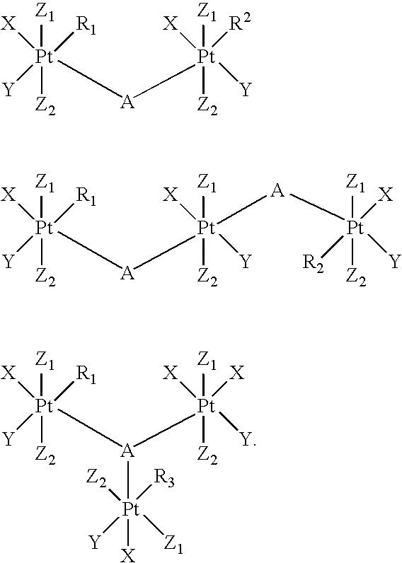 Figure US20080241217A1-20081002-C00027