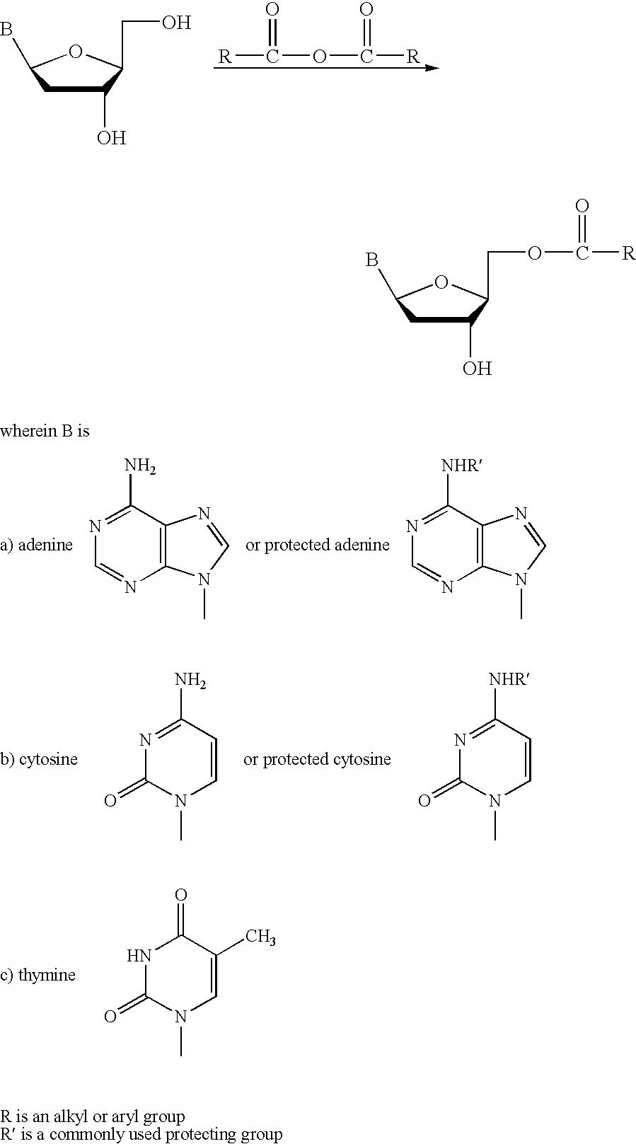 Figure US06875751-20050405-C00021