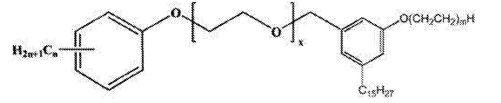 Figure CN106893640AC00021