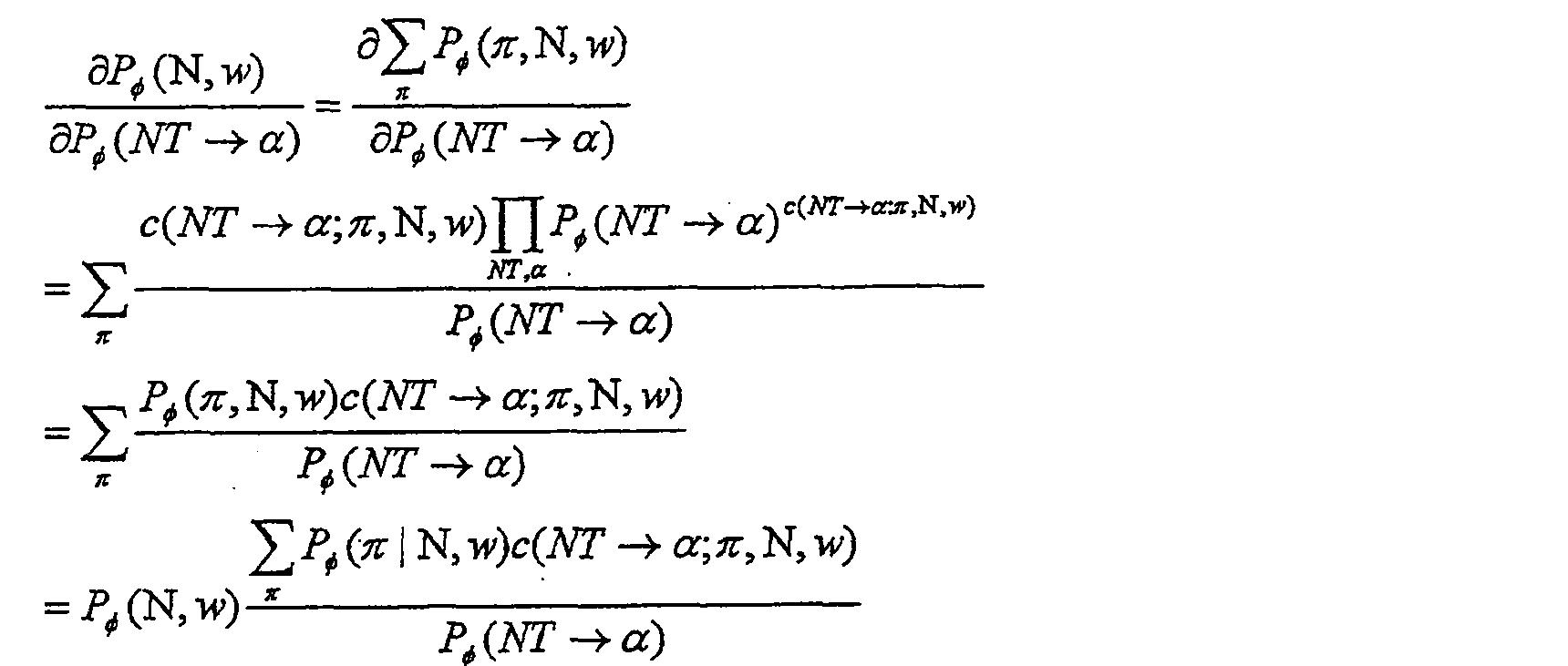 Figure CN1542736BD00151