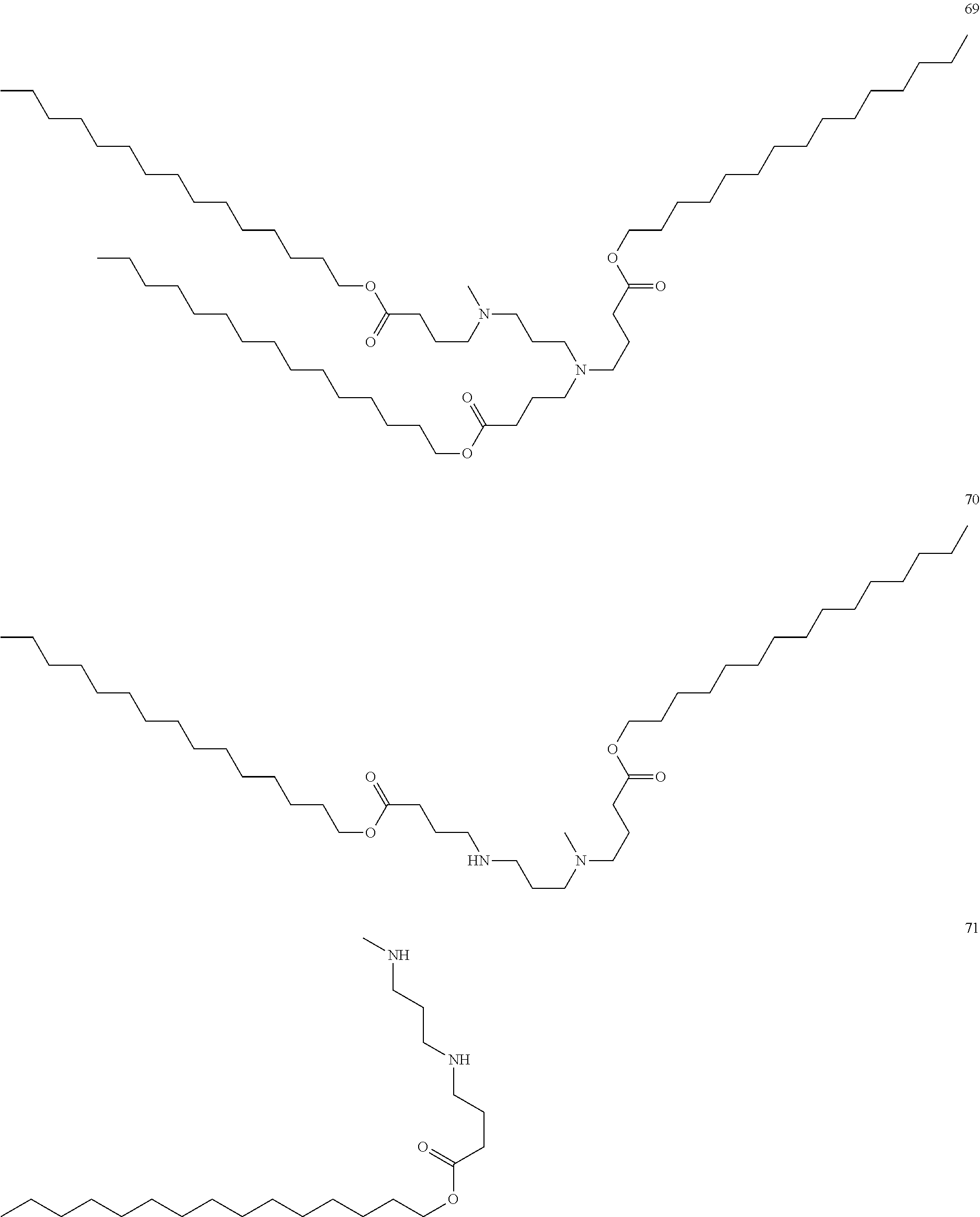 Figure US09901642-20180227-C00039