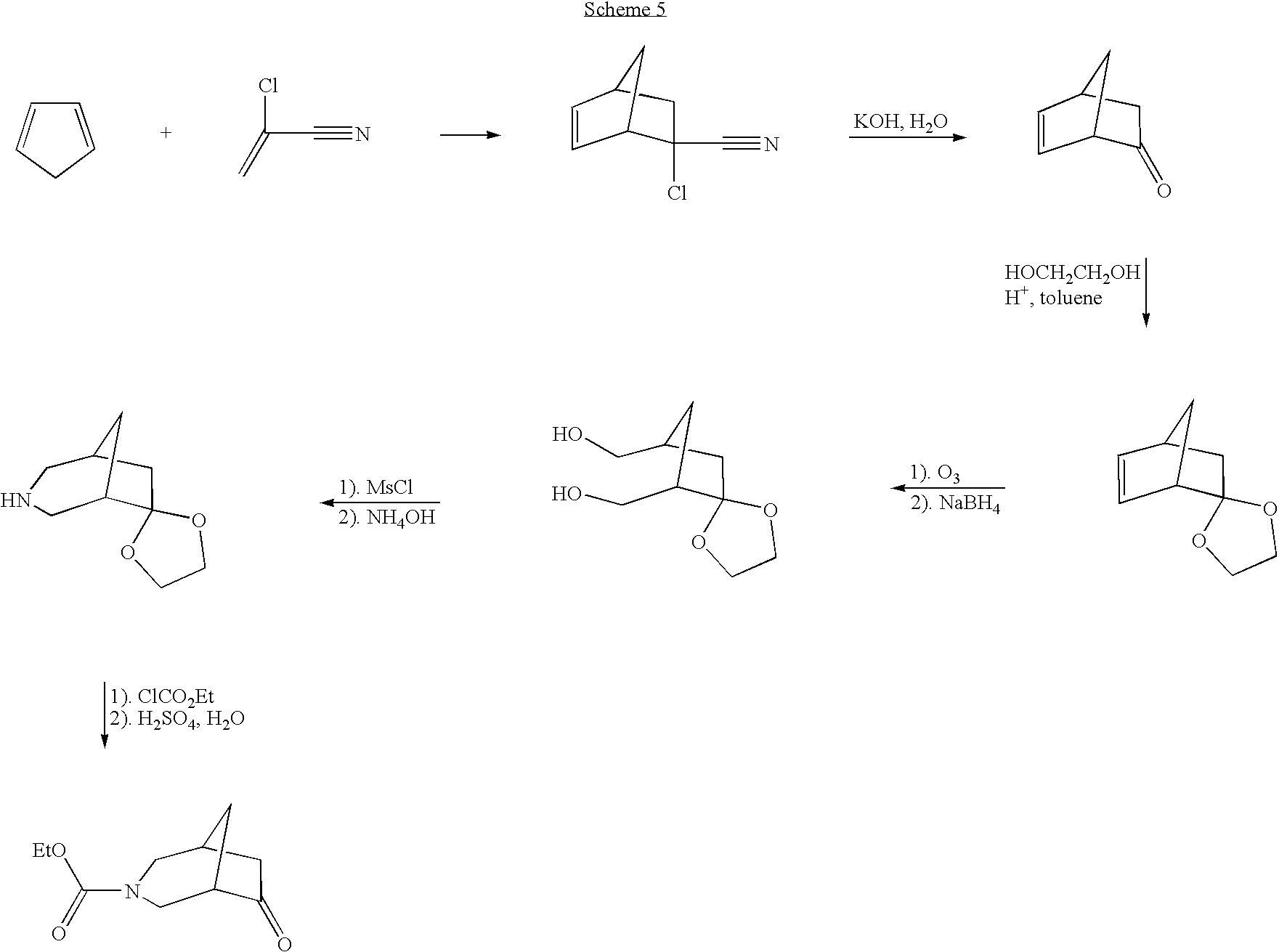 Figure US20050282823A1-20051222-C00012