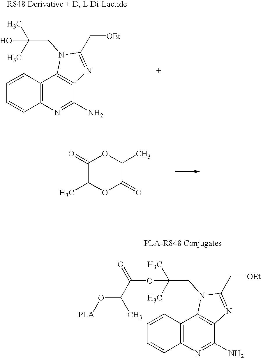 Figure US08343498-20130101-C00001
