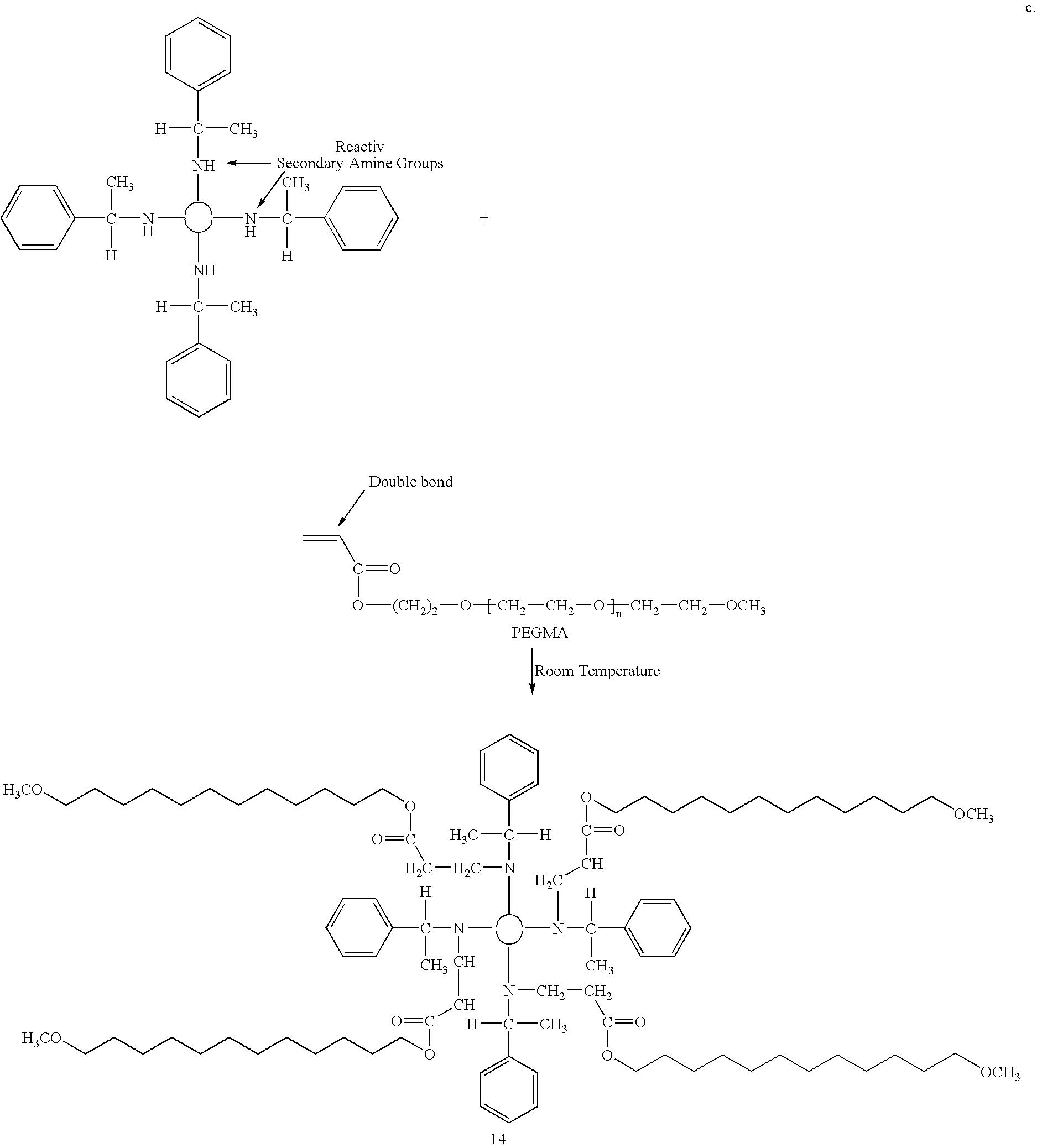 Figure US20050171002A1-20050804-C00027