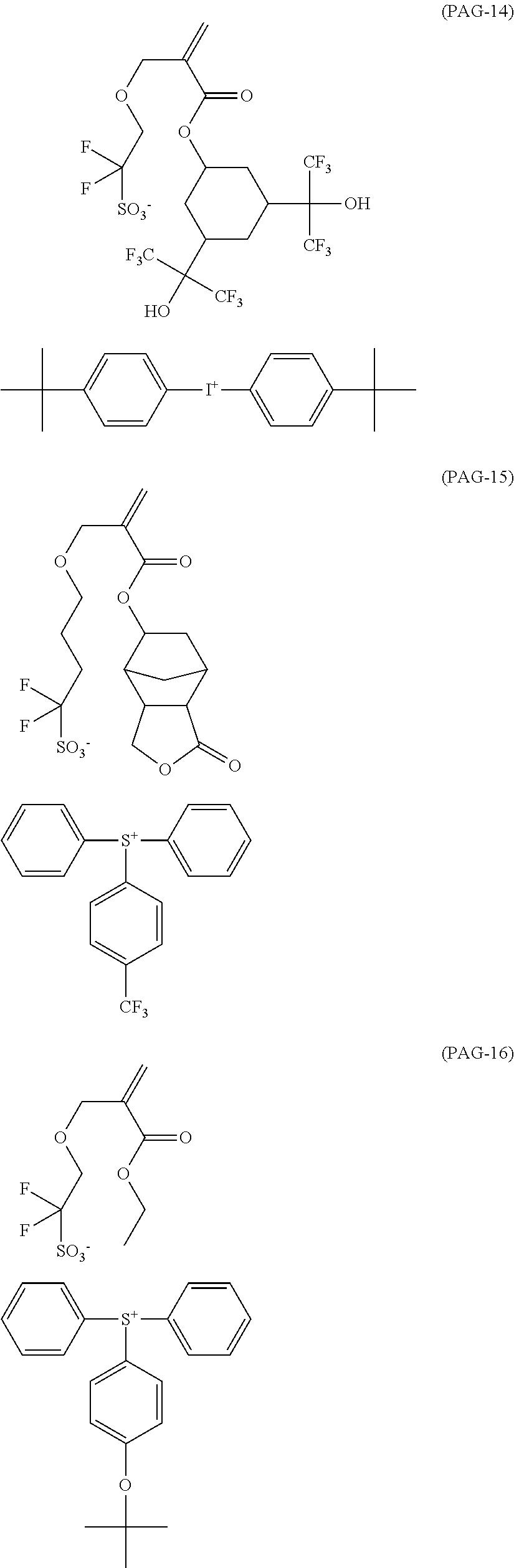 Figure US09488914-20161108-C00166