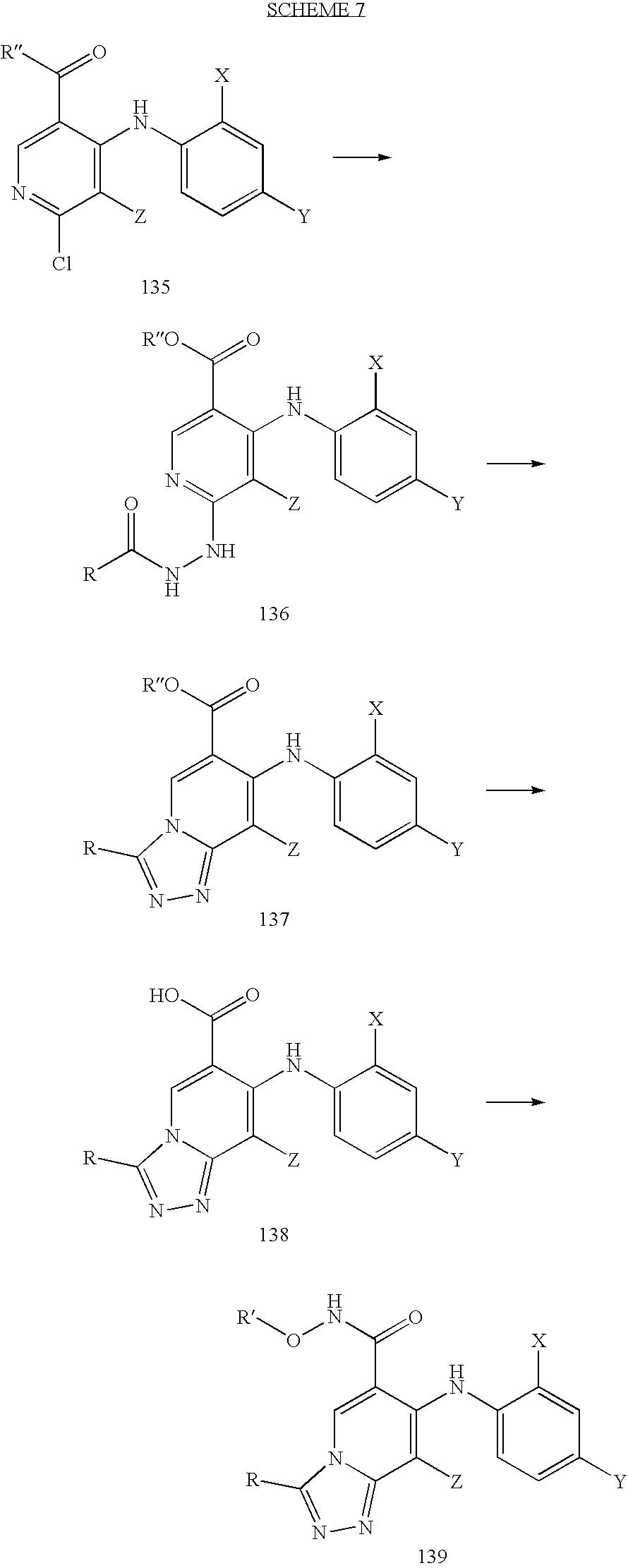 Figure US07144907-20061205-C00020
