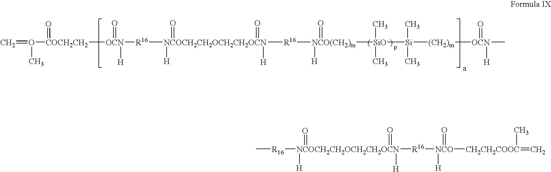 Figure US07461937-20081209-C00010