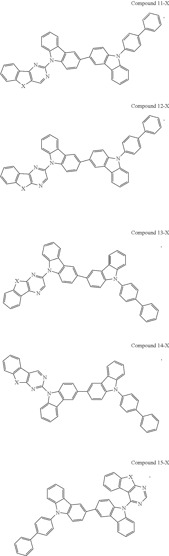 Figure US09553274-20170124-C00009