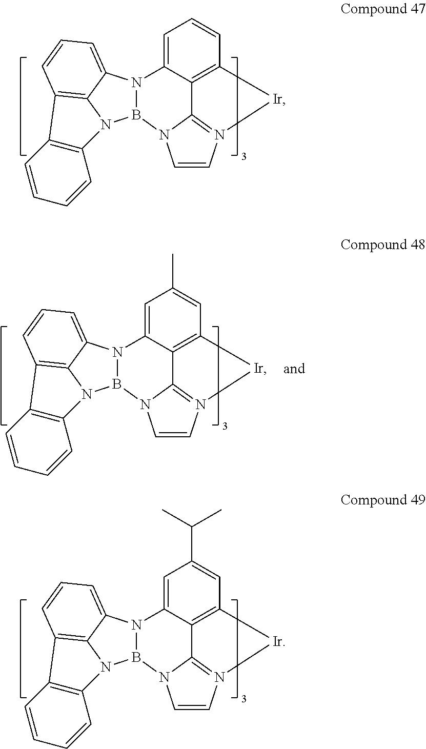 Figure US10033004-20180724-C00025