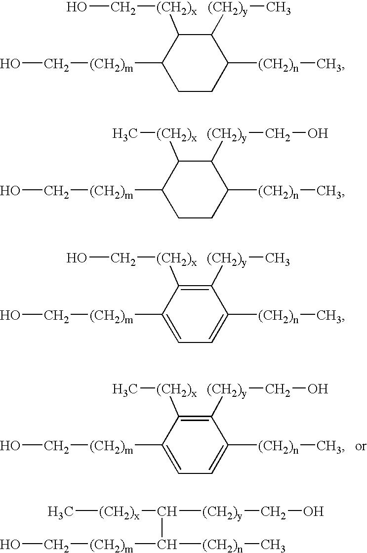 Figure US07105623-20060912-C00041