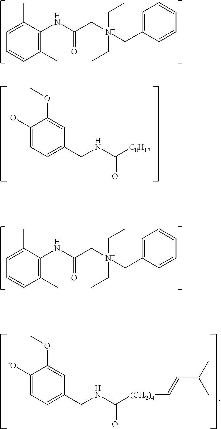 Figure US09962344-20180508-C00144