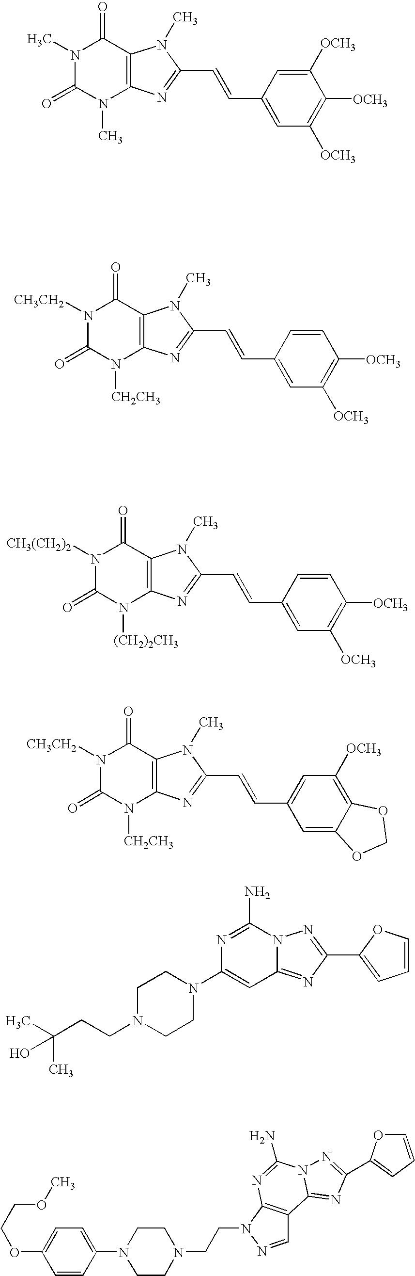 Figure US20070149555A1-20070628-C00028