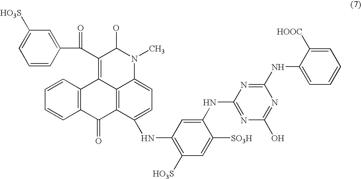 Figure US07846516-20101207-C00007