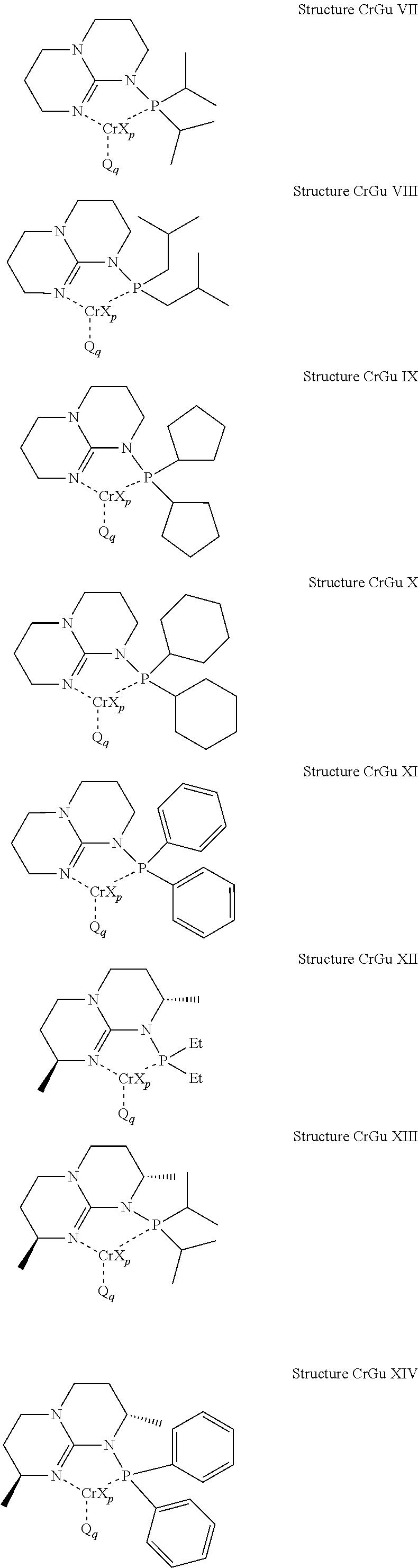 Figure US08865610-20141021-C00041